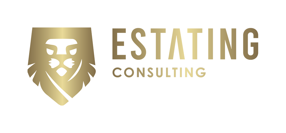 ESTATING CONSULTING
